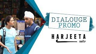 HARJEETA - 2 Days to GO | Ammy Virk | In Cinemas on 18th May 2018 | New Punjabi Film 2018