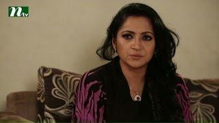 Ekdin Chuti Hobe l Tania Ahmed, Shahiduzzaman Selim, Misu l Episode 38 l Drama & Telefilm