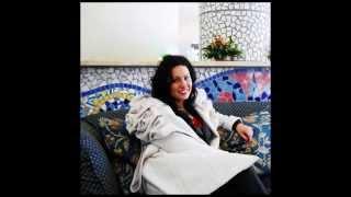 Marina Tranfa ▪ Nuttata 'e sentimento ▪ Live ottobre 2013