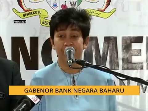 Xxx Mp4 Datuk Nor Shamsiah Dilantik Gabenor BNM 3gp Sex