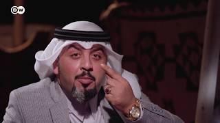 قصيدة ما طاح الجمل - علي المنصوري