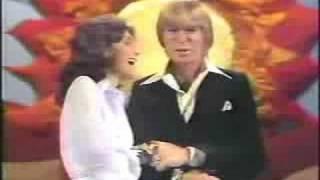 Karen Carpenter and John Denver Medley