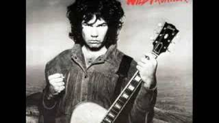 Gary Moore - Wild Frontier 12' Version