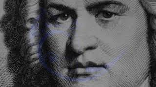 Bach - Günther Fetz (2001) 15 Inventions, BWV 772-786