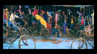 Chhamak Chhallo Song From New upcoming Oriya movie