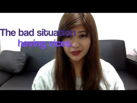 what happens to a filipina bar girl after