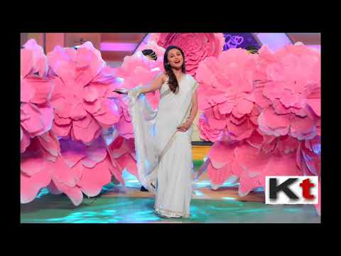 Xxx Mp4 Bollwood Star Rani Mukherjee At Dadagiri 3gp Sex