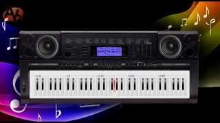 Haan Hasi Ban Gaye - Soft Instrumental Piano Cover