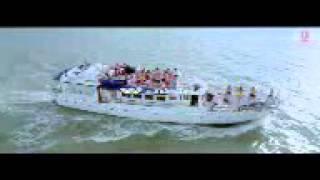 &39;Boat Ma Kukdookoo&39; Full VIDEO Song  Welcome 2 Karachi  T Series   YouTube720p1