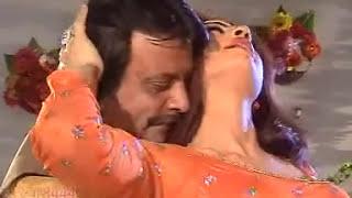 Jahangir Khan, Kiran Khan, Nazia Iqbal - Pashto film | Mina Kawa Khu 302 Makawa | song Khumar Yum