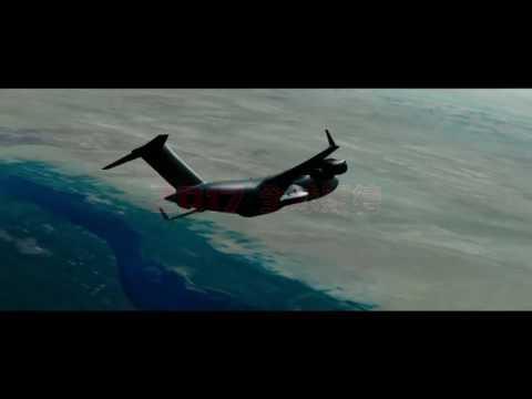 Xxx Mp4 【2017年1月19日上映】3X反恐暴族:重火力回歸 XXx Return Of Xander Cage 3gp Sex