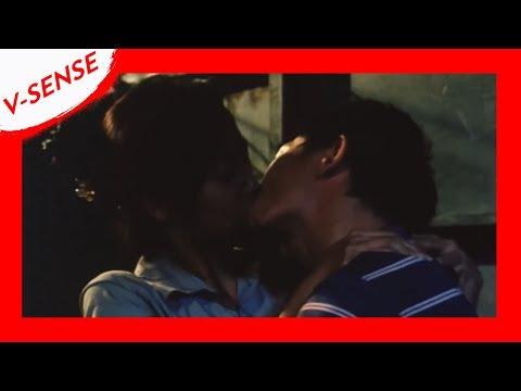 Xxx Mp4 Peliculas Online Madre Caliente Película Vietnamita Completa 3gp Sex