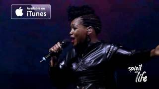 A POWERFUL WORSHIP & PRAISE Ghana Nigeria South African Music latest 2016