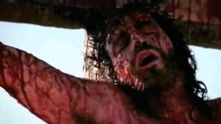 Miguel Cassina - El Vive! (HD) (Relato Soldado Romano)