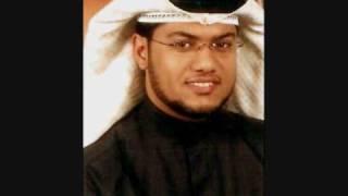 Beautiful quran recitation by Nassim Ya'qub al faaathia