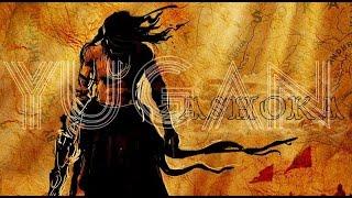 YUGAN - ASHOKA(Original Mix)