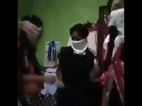 Xxx Mp4 Sri Lankan Girls Funny Video 2016 Dance 3gp Sex