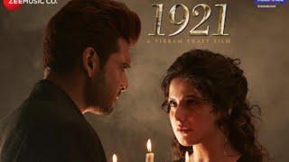 1921 Song   Meri Dua   sad song .full hd video ..