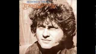 Terry Jacks - Seasons In The Sun [1974] Full Album