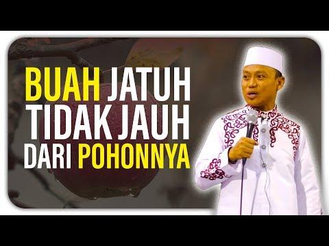 Xxx Mp4 Ustad Das 39 Ad Latif BUAH JATUH TAK JAUH DARI POHONNYA 3gp Sex