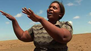 AIC Mlimani Choir Mabadiliko Official Video