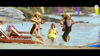 Dil Kare Chu Che full video singh is Bliing HD song