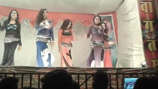 Shreeji mela in ggc by sagar singh gurjar