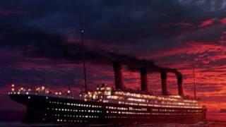 Titanic - Never an absolution