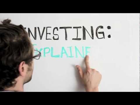 Investing: Explained - How To Analyze A Company Using PE