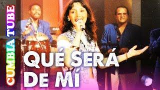 Gilda - Que Será de Mí | Video Oficial