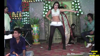 Hd Arkestra Bhojpuri Video Song 2017 - Chadral javani Song Orchestra Dance video