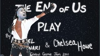 MICHAEL JACKSON & TITO | THE END OF US