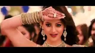 رقص هندي روعه
