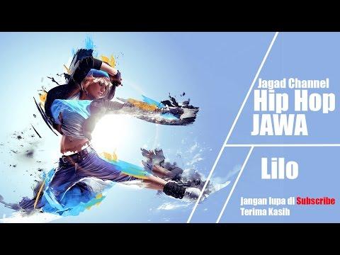 Xxx Mp4 Hiphop Jawa Lilo 3gp Sex