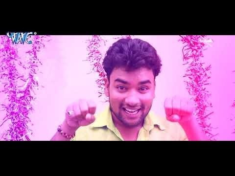 Xxx Mp4 भोजपुरी का सबसे मस्ती भरा वीडियो गाना 2018 मारेला कोरा भर के Abhay Lal Yadav Bhojpuri Songs HD 3gp Sex