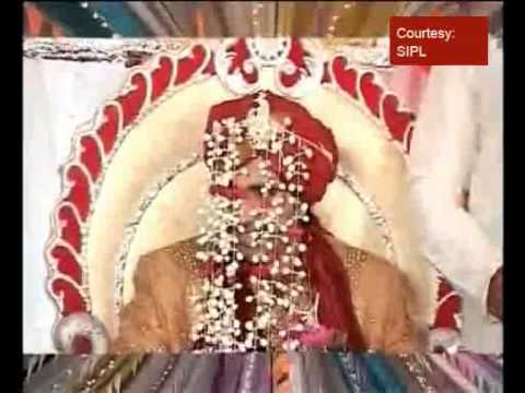 Xxx Mp4 Radhika Marries Dev In Chhoti Bahu 3gp Sex