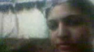 anila khan