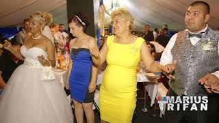 Download Camelia Ciuca LIVE 2017 nunta Claudia si Adrian * Jiana Veche * Ascultare * Hore * Sarbe