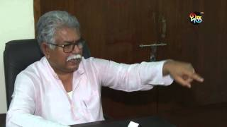 Special Report: সাংবাদিকের ওপর হামলার নিন্দা জানিয়েছেন সংসদ সদস্য মইনউদ্দিন খান বাদল।