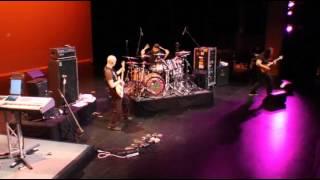 Liquid Tension Experiment Live in LA 2008