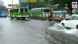 Ernakulma-Rain