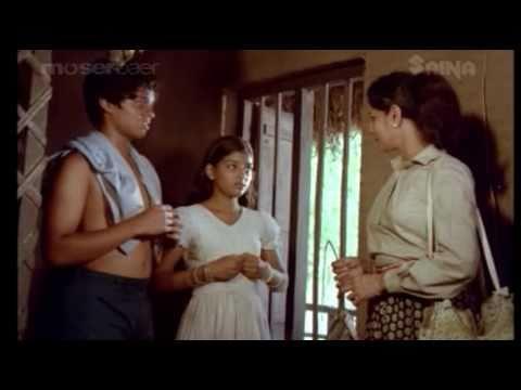 Ina 3 Malayalam full movie I.V.Sasi Teen love and sex 1982