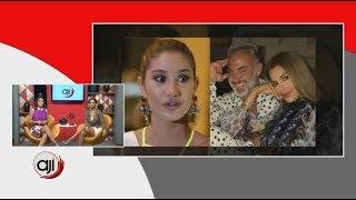 Farándula Ají: Exreina de Venezuela se burla de Ariadna Gutiérrez y Gianluca Vacchi
