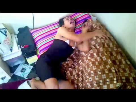 A CHAKA AFFAIR Episode 3 - Tunay Na Ligaya