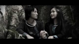 Hmong New Movie 2017 Tuag Tsis Qi Muag