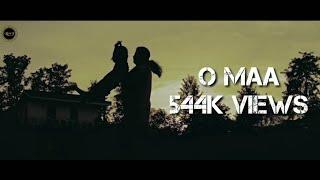 Alka Yagnik New Song - O Maa - Bollywood Hit Song