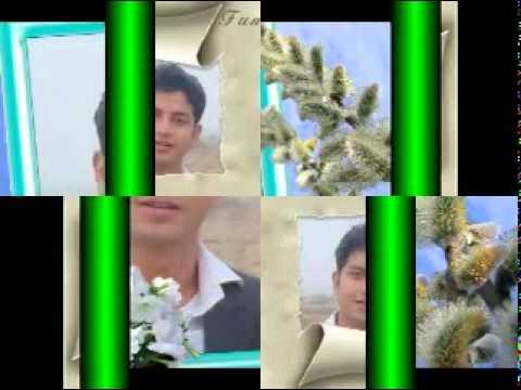 Xxx Mp4 Usman Jhanda Rajput Bhatti Very Funny Video Khudian Khas Kasur 3gp Sex