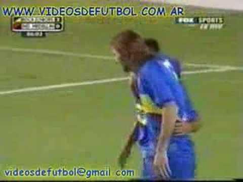 El Chelo Marcelo Delgado