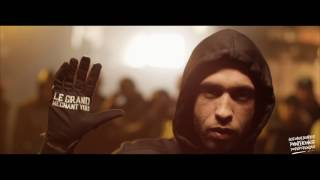 Mister You - You Goslavie (Clip Officiel)