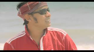 Kotha Dilam - Kazi Shuvo 720pHD.BDmusic24.net.mp4